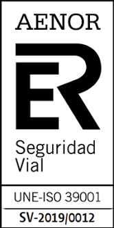 ANEOR Logo